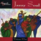 Smooth Grooves: Jazzy Soul Vol. 1