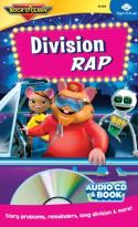 Rock N Learn:Division Rap
