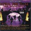 Les G. Presents Natural Born Killaz The Soundtrack