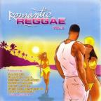 Romantic Reggae, Vol. 5