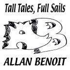Tall Tales/Full Sails