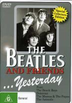 Beatles & Friends:Yesterday