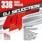 DJ Selection 336