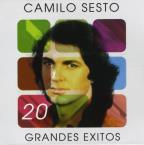 20 Grandes Exitos