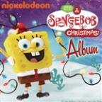 It's A Spongebob Christmas! Album