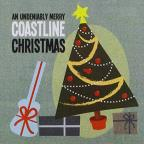 An Undeniable Merry Coastline Christmas