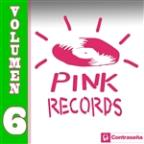 Pink Records Vol. 18