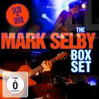 Mark Selby Box Set