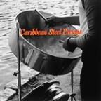 Caribbean Steel Drums