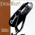 Swing West! Vol. 1: Bakersfield