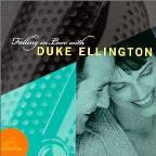 Falling In Love With Duke Ellington