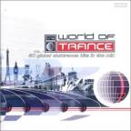 World Of Trance V.1