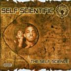 Self Science