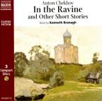 In the Ravine & Other Short Stories