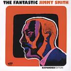 Fantastic Jimmy Smith