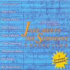 Kaleidoscope: Jazz Meets the Symphony, Vol. 6