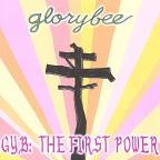 Gyb: The First Power