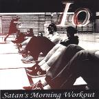 Satans Morning Workout