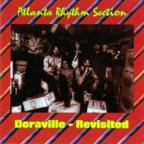 Doraville: Revisited