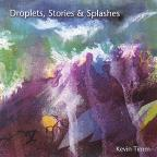 Droplets Stories &amp; Splashes