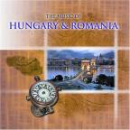 Music of Hungary & Romania