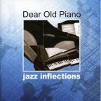 Dear Old Piano
