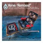 Verve Remixed, Vol. 4