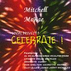 Vocal Project 1: Celebrate