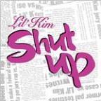 Shut Up (Online Music 6-93920)