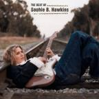 Best of Sophie B. Hawkins