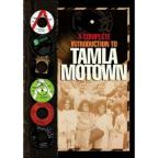 Complete Introduction to Tamla Motown