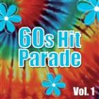 60s Hit Parade Vol.1
