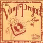 Vinyl Project