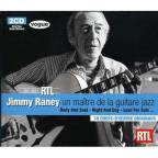 RTL: Jimmy Raney