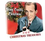 Christmas Treasures: Bing Crosby Christmas