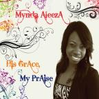 His Grace My Praise