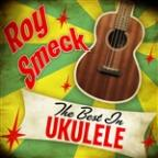 Best In Ukulele