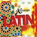 Exchange - Latin America