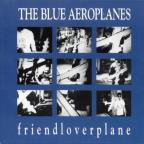 Friendloverplane