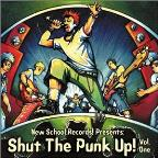Shut the Punk Up, Vol. 1