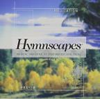 Hymnscapes, Vol. 3 - 4