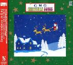 GMO Christmas Songs Game Sound