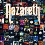 Nazareth: Complete Singles Collection