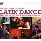 Essential Guide to Latin Dance