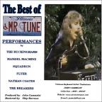 Best of Mr. Tune