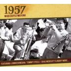 1957 When Skiffle Was King