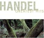 Handel Greatest Hits
