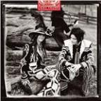 Icky Thump (Standard Version)