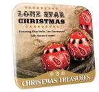 Christmas Treasures: Lone Star Christmas