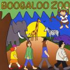 Boogaloo Zoo
